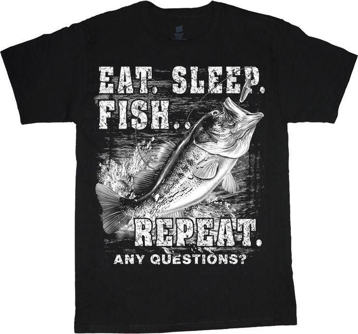 43 Best Fishing Meme Images On Pinterest Fishing Meme