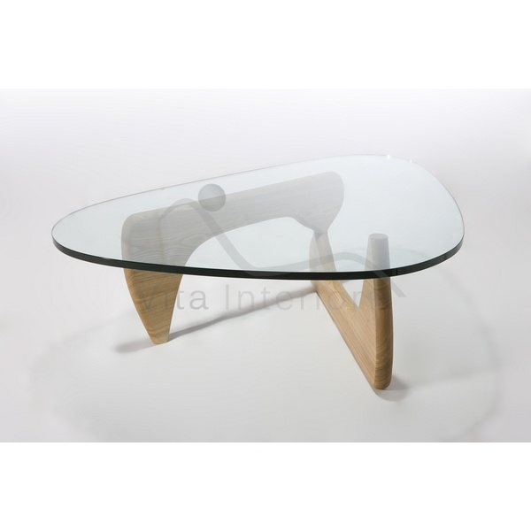 Isamu Noguchi Style Coffee Table For The Home Pinterest Isamu Noguchi Style And Classic
