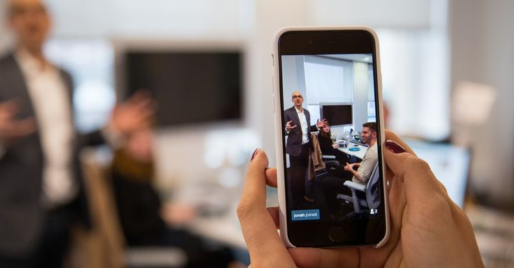 Impressive: #Twitter confirmed early success of its Periscope app on Tuesday with news that it racked up more than 1 million users just 10 days after launch.
