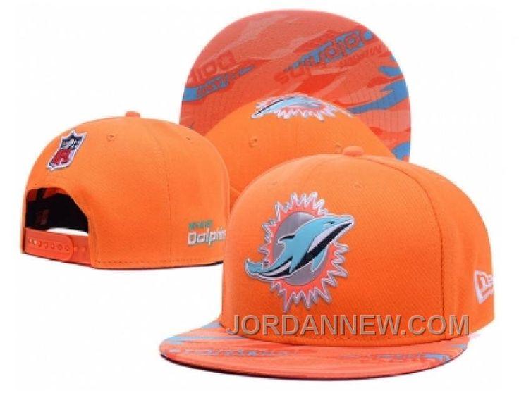 http://www.jordannew.com/nfl-miami-dolphins-stitched-snapback-hats-619-discount.html NFL MIAMI DOLPHINS STITCHED SNAPBACK HATS 619 DISCOUNT Only $8.73 , Free Shipping!