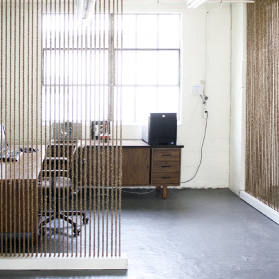 85 best Partitions Room Dividers images on Pinterest Room