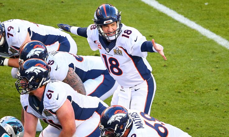 Schefter: Broncos' Peyton Manning Wants to Keep Playing = Today, ESPN's Adam Schefter went on the Mike & Mike Show and delivered some surprising reporting about Denver Broncos quarterback Peyton Manning: Manning wants to play during the 2016 season.  It has.....