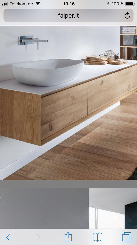 Steffi Haus #modernbathroomsupplies