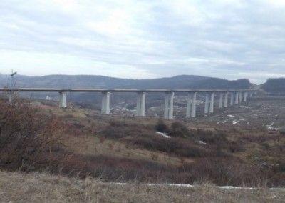 phoca_thumb_l_viaduct autostrada a1 sibiu