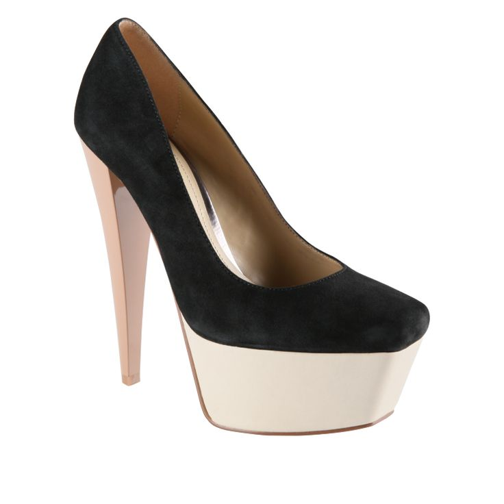 aldo shoes in greensboro nc weather 10