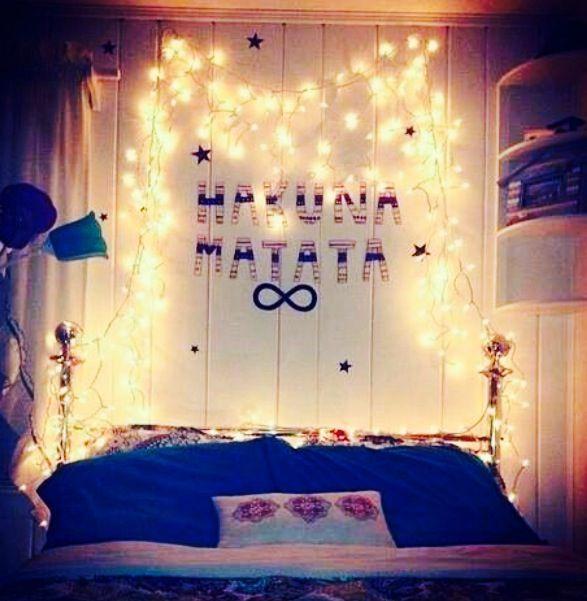 #tumblr #bedroom