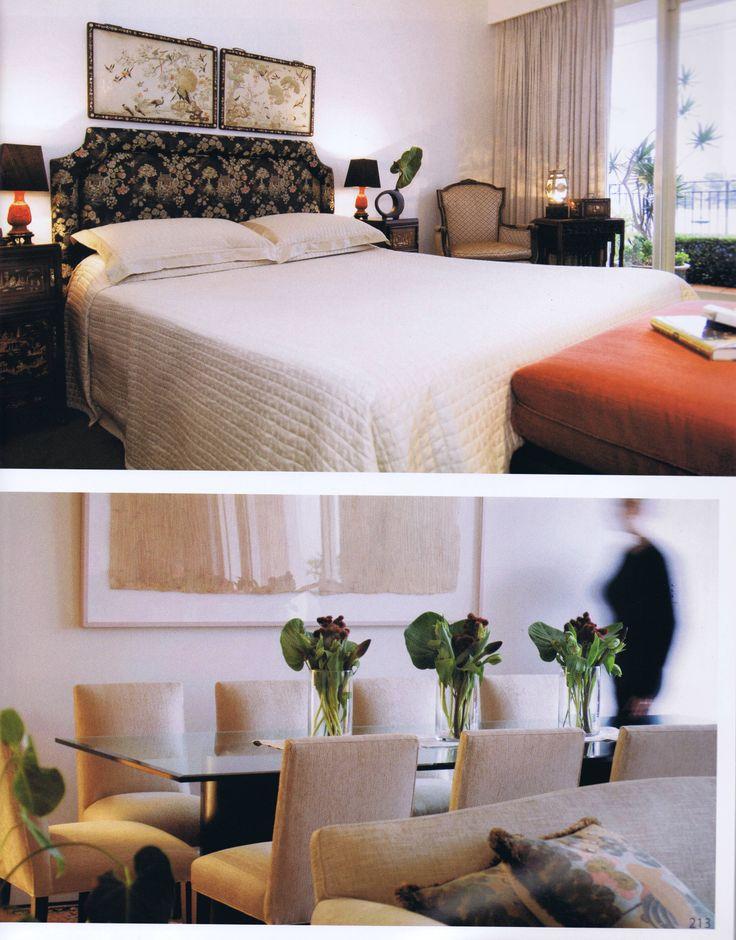 Luxury Home Design Vol 9 No 3 Page 5 Brooke Aitken Design