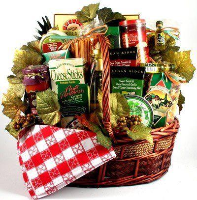 17 Best ideas about Men Gift Baskets on Pinterest #2: c efefae5a d23a