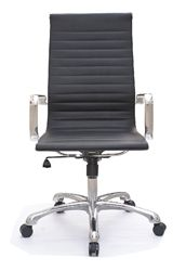 Office Chairs On Sale In September: http://officefurnituredealsblog.blogspot.com/2015/09/september-seating-sale-2015.html