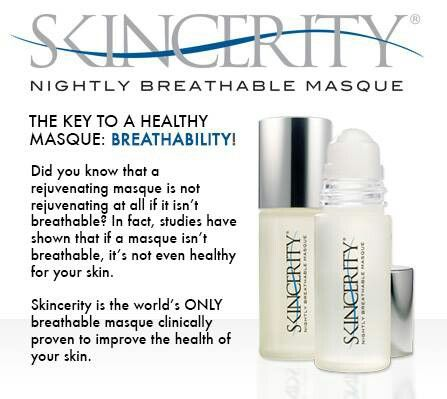 Skincerity - Creating Beautiful Lives around the world! If youre not rolling yet, you will want to start soon and see the magic! 30 day money back guarantee. Ask me how to get yours and start rolling!