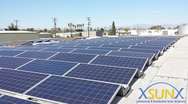 It is important to know that while there is a simple answer to the question of what solar panels are, there are a few other components that must be simultaneously installed in order to make the solar panel system functional.