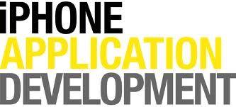 IOS Development Services India