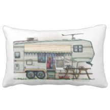 Memories of camping last a lifetime! And so do those memories of your fifth wheel camper. These whimsical fifth wheel camper mens hoodies are as cute as they can be:) This  fifth wheel vintage camping trailer was designed by artist Richard Neuman. His uniquely styled vintage trailers artwork is collected worldwide. You will find these mens sweatshirts are great fifth wheel camping trailer gifts that will make fellow camping buddies happy campers! Get the fifth wheel trailer image on a mens…