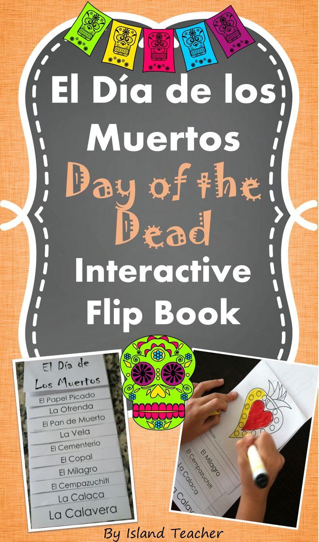 58 best images about Día de los Muertos | Day of the Dead on ...