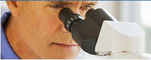 http://www.royalmedical.com.au/