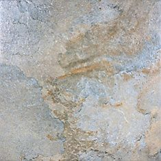 Enigma 12 Inch x 12 Inch Bengal Autumn Porcelain Tile | The Home Depot Canada