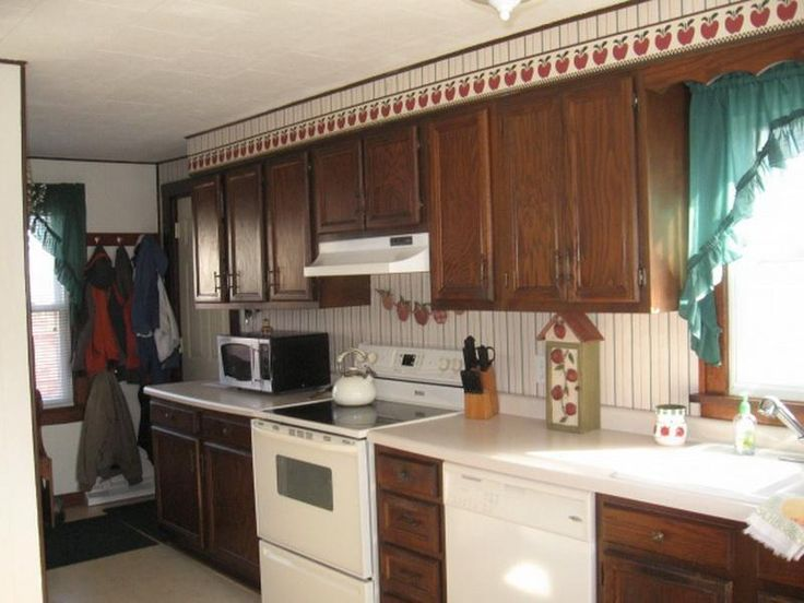 Kitchen Ideas Brown Cabinets 89 best painting kitchen cabinets images on pinterest | kitchen
