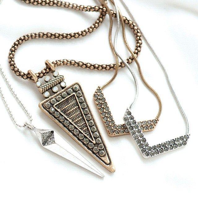#A&C #beautifula&cjewellery #necklace #necklaces #necklacesofinstagram #jewelleryobsessed #jewelryofinstagram #fashionaccessories #fashion #accessories #jewellery #jewelry #merx #merx_inc @MerxInc