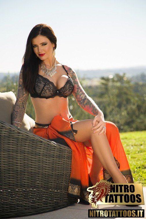 tatuaggi al braccio foto donna #tatuaggi #tatuaggio #tattoos #tattoo #nitrotattoos