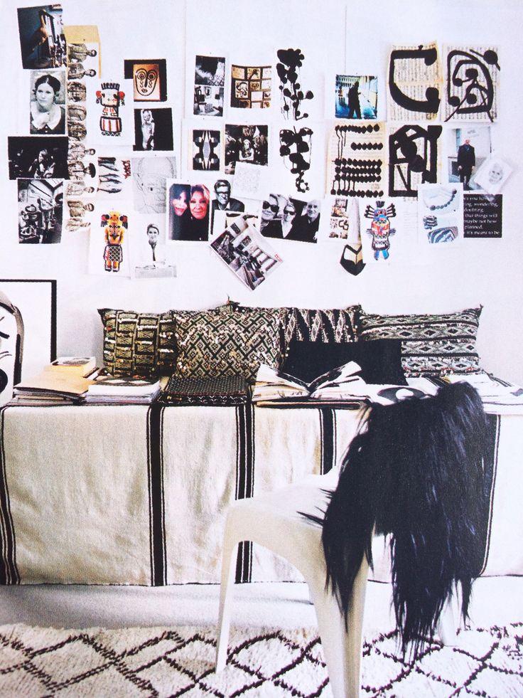 Malene Birger interiors collection