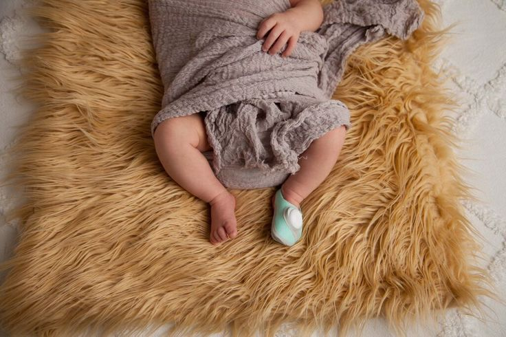 bebek için nabız ölçer