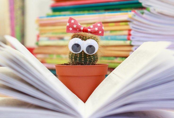 15 amorces pour présenter un livre lu (stratégies de lecture)