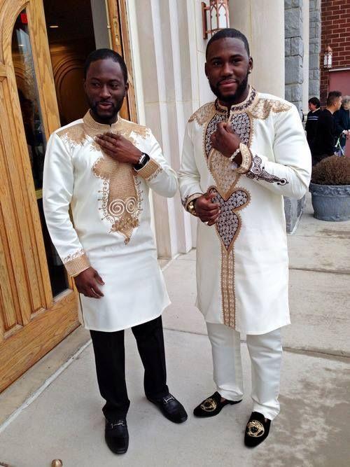 African Wedding Husband                                                                                                                                                                                 More
