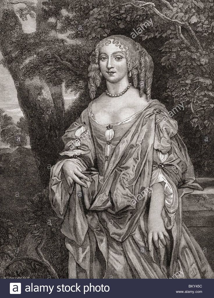 Eleanor  nell  Gwyn 1650 To 1687. English Actress And Mistress ...  sc 1 st  Pinterest : anna of nell gwynn crossword - 25forcollege.com