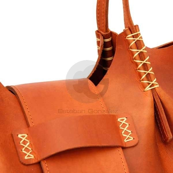moldes-gratis-marroquineria-bolsos.jpg 600 × 600 pixlar