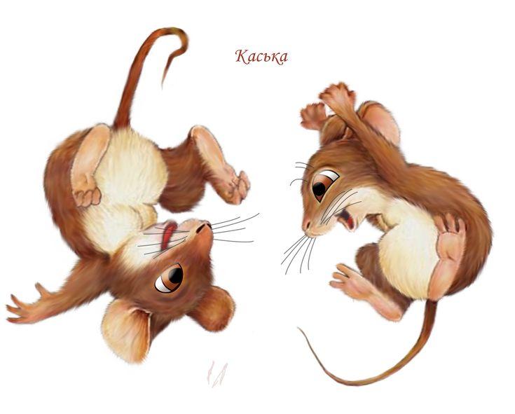 2469 Best Schilderen Images On Pinterest Animals