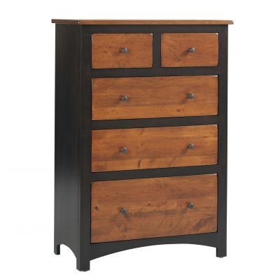 Best 25 Two Tone Furniture Ideas On Pinterest Two Toned Dresser Two Tone Dresser And Guest