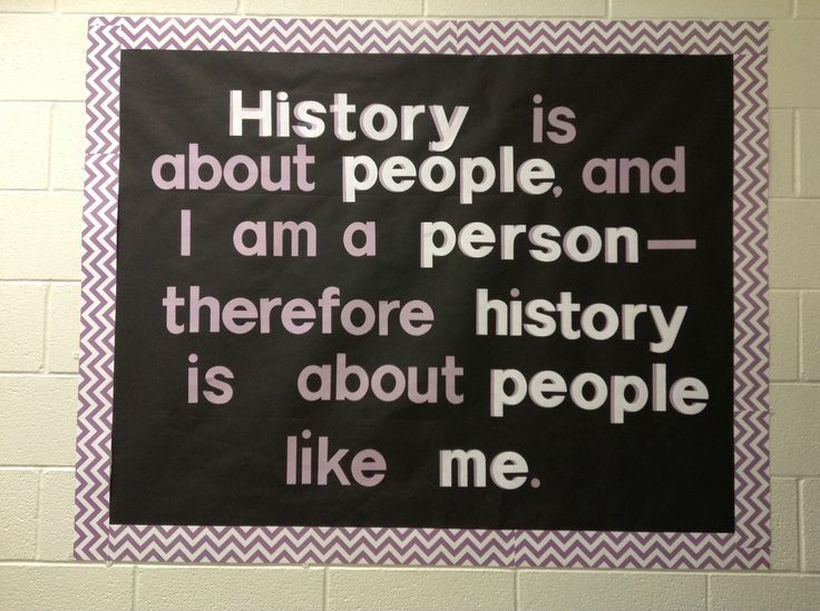 u.s. history bulletin board ideas - Google Search