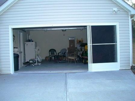 15 best rustic garage doors images on pinterest. Black Bedroom Furniture Sets. Home Design Ideas