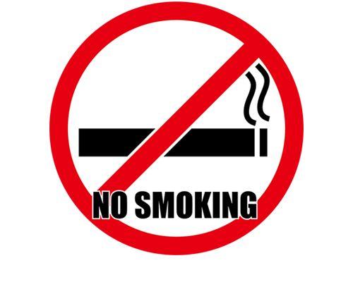 《多言語化に取り組む飲食店様に》外国人旅行者の受入れに施設の分煙環境整備補助金 http://www.free-pos.jp/kenbaiki/blog/cost_sale/bunen201508/