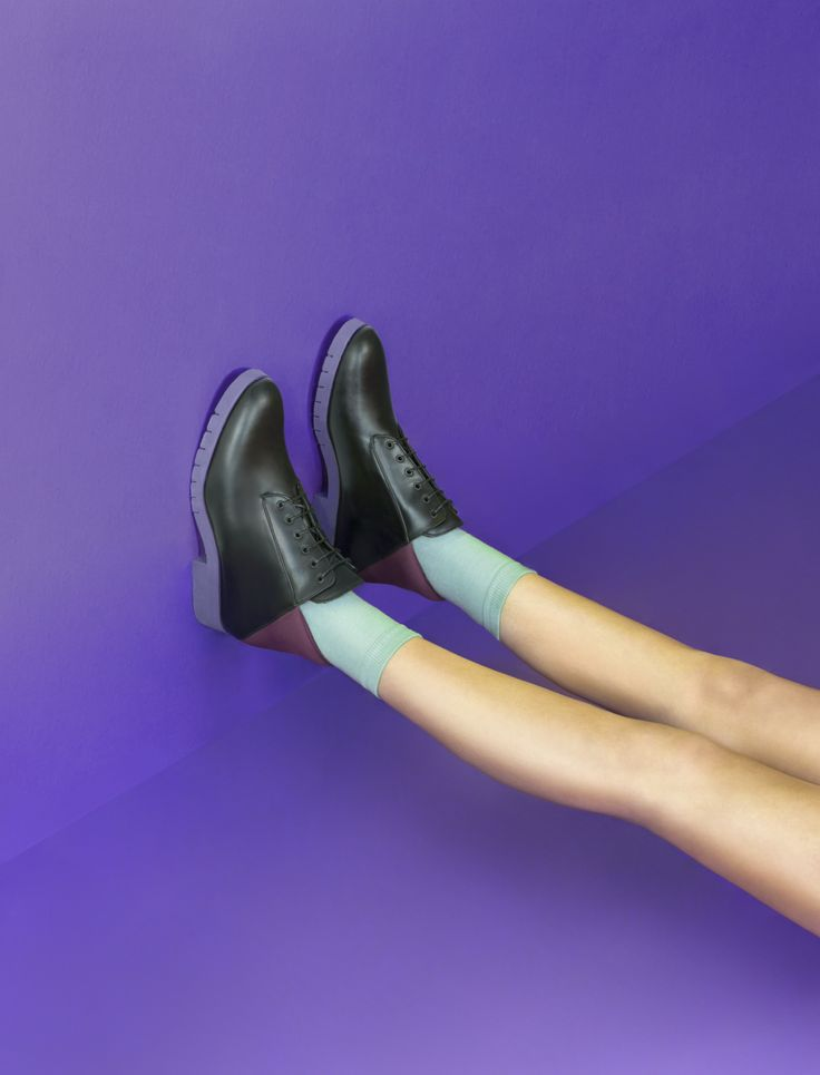Freakloset's Gemma Ankle Boot