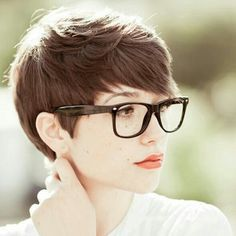 asian short hair black and white - Google Search More