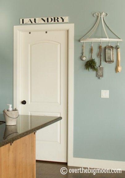 39 best images about paint colors on pinterest paint for Blue arrow paint color