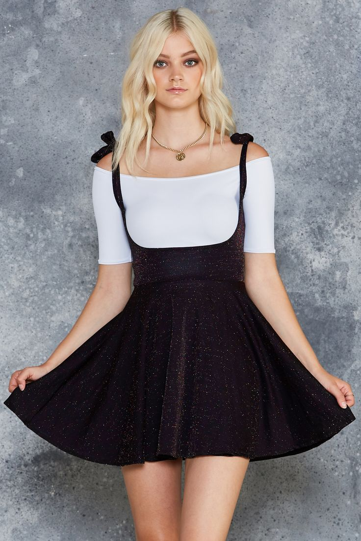 Rainbow Party Underbust Dress Limited 100aud By