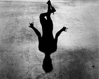 Rodney Mullen Eighties Skateboarding Photo by jgrantbrittainphotos