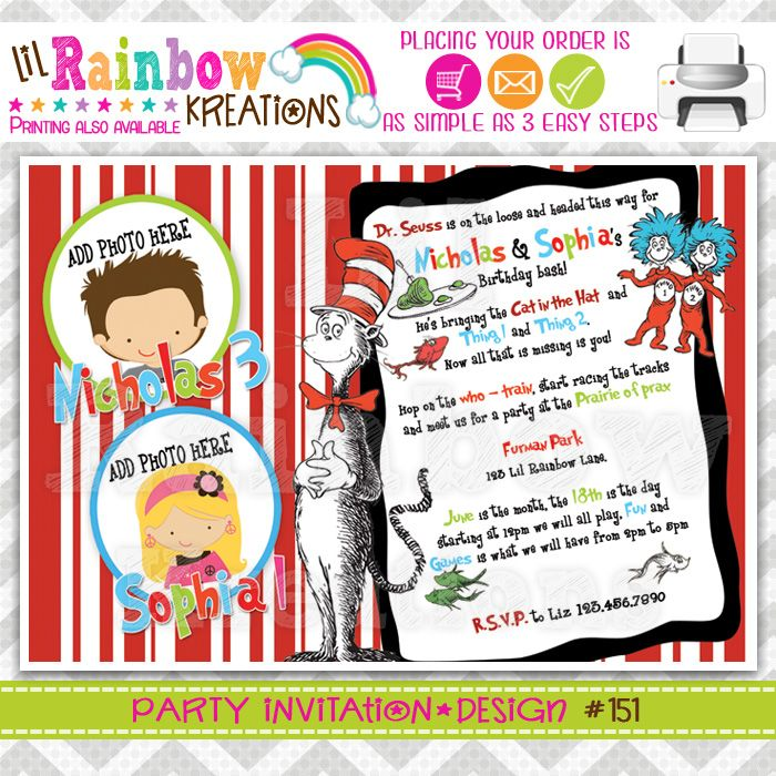 24 best wow wubbzy party images on Pinterest | Birthdays, 2nd ...