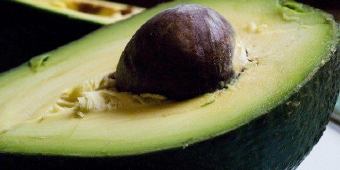 摂取脂肪の一部をアボカドに置き換え、悪玉コレステロールが著しく低下:米研究