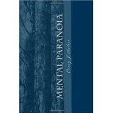 Mental Paranoia (Paperback)By Corey J. Salter