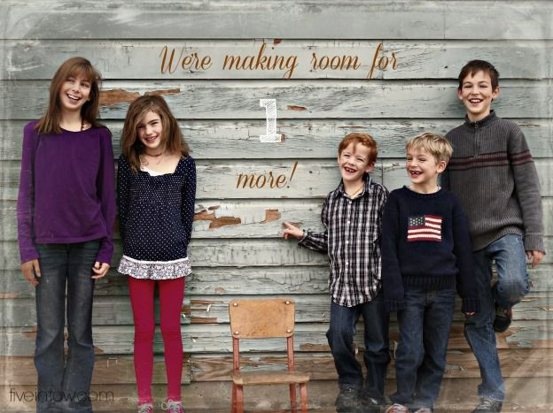 Kids for Adoption Photolisting, Adopt a US Foster Child or ...