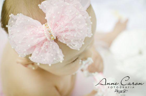 smash the cake curitiba menina 1 ano;ensaio pré aniversário;ensaio infantil bebê;fotógrafa de criança;menina bailarina;bolo de 1 ano;book externo;memorial ucraniano (7)