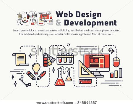 Best Website Design For Infographic And Explainer Video