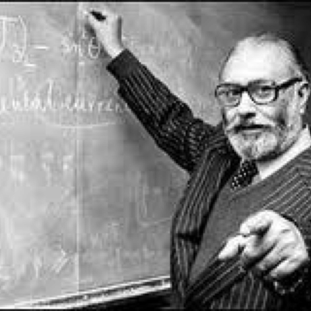 Dr Abdus Salam holds the distinction of being the first Pakistani and the first Muslim Nobel Laureate to receive the prize in the sciences