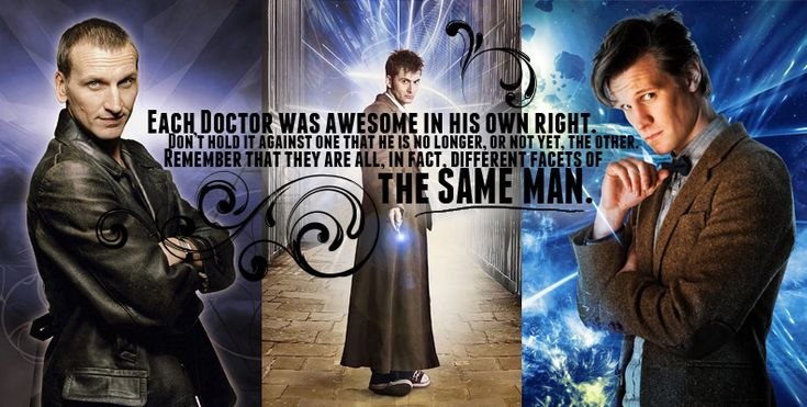 I love them all!: 11Th Doctor, Cant, Awesome, Doctorwho, Doctor Who, Case, 11 Doctors