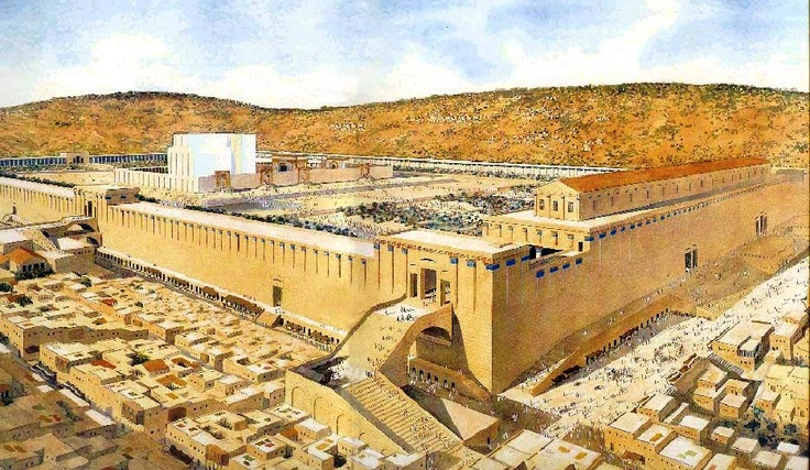 23 best images about herods temple on pinterest 1st