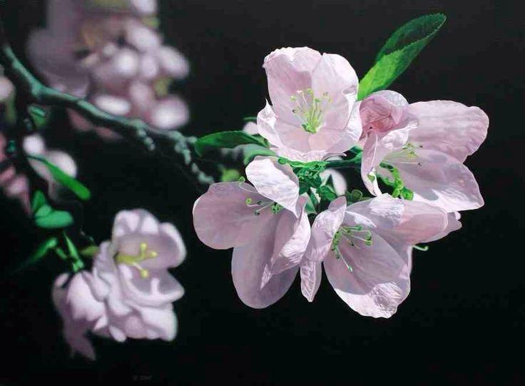 Unimaginable hyper realistic Paintings by Jason De Graaf