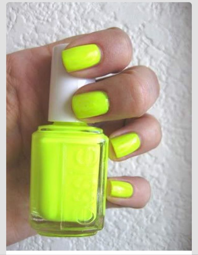 20 best Neon 2014: too taboo images on Pinterest